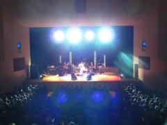 悠生沙椰1stコンサート