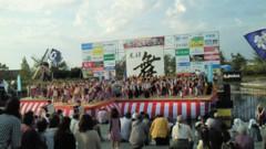2011/yosakoi1.jpg